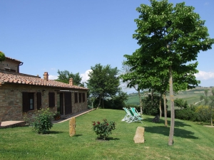 agriturismo-a-montepulciano.jpg